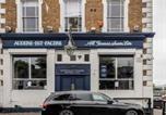 Location vacances London - The Bill Nicholson Pub-2