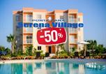 Location vacances Punta Cana - Serena Village-2