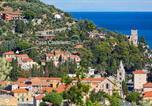 Location vacances Finale Ligure - Casa Castelletto-2
