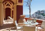 Location vacances  Province de Salerne - Casa Teodora - Positano-2