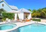 Location vacances  Iles Cayman - Papaya Cottage-3