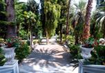 Hôtel Castellammare di Stabia - B&B du Parc Boutique Home-4
