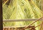 Villages vacances Goa Velha - Candolim Dreams Beach Resort-1