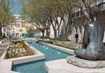 Location vacances Setúbal - Urban & Beach Apart-3