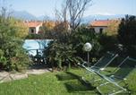 Location vacances Polpenazze del Garda - Apartments in Polpenazze del Garda 22552-2