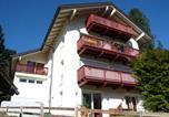 Location vacances Neukirchen am Großvenediger - Appartement Wildkogel-1