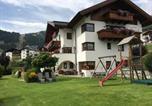 Location vacances Fiss - Apart Daniela-1