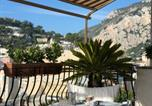 Location vacances Capri - Oliviero House-1