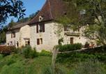 Location vacances Cénac-et-Saint-Julien - Les Hauts de Gageac Maison d'Hôtes de Charme-3
