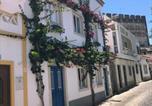 Location vacances Tavira - Casa do Postigo-1