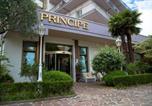 Hôtel Abano Terme - Hotel Terme Principe-3