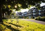 Hôtel Dreis-Brück - Sporthotel & Resort Grafenwald Daun - Vulkaneifel-1