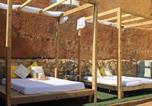 Location vacances Olesa de Bonesvalls - Masía Alt con capacidad hasta 10 personas-3