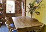 Location vacances Aldeburgh - Forge Cottage-4