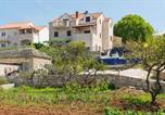 Location vacances Postira - Apartments Jurica-2
