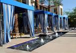 Location vacances Palm Desert - Studio Villa in La Quinta, Ca (#Lv002)-1