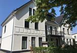 Location vacances Rerik - Strandeins Whg_ 6 _baltica_-1