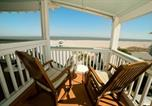 Location vacances Tybee Island - Dbvp - Family Suite Partial View - Two bedroom-1