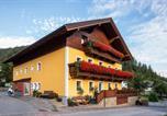 Location vacances Matrei in Osttirol - Haus Rainer-2
