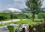 Location vacances Tarzo - La Casetta-3