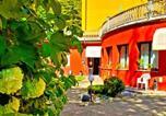 Hôtel Province de Modène - Hotel Prato Verde-1