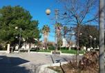 Location vacances Casarano - Loft del corso-3