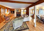 Location vacances Ellsworth - Classic Maine Home On The Ocean Home-3
