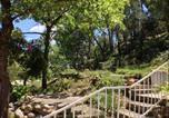 Location vacances Crillon-le-Brave - Les Maquinols-1