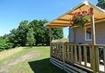 Camping avec WIFI Nièvre - Camping de Nevers -3