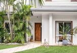 Location vacances Byron Bay - A Perfect Stay - Baby Blue-1