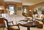 Hôtel Cork - Hayfield Manor-3