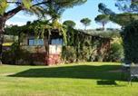 Location vacances Bettona - Poggio alle Vigne-4