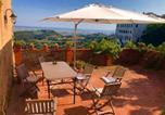 Location vacances Suvereto - Maremma holidays- Frantoio di Campiglia-1