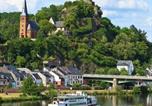 Villages vacances Mouterhouse - Landal Warsberg-3