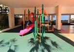 Location vacances Acapulco - Amarea Hotel Cocineta-3