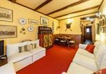 Location vacances Cortina d'Ampezzo - Villa Ca' dei Sash-3
