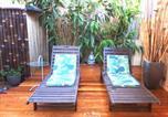 Location vacances Cronulla - The Resort at Cronulla-1