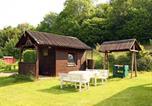 Location vacances Einbeck - Haus Am Walde-2