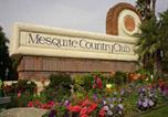 Villages vacances Borrego Springs - Mesquite Country Club-1