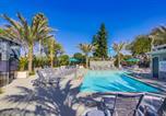 Location vacances San Diego - Modern San Diego Suite + Walk Score 75-2
