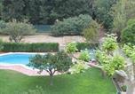 Location vacances la Selva del Camp - El Mas Groc-3