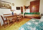 Location vacances  Province de La Spezia - La casa di sofia-4