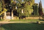Location vacances Trébas - Villa in Tarn Ii-2
