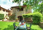 Location vacances Bucine - La Loggetta-1