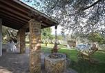 Location vacances Gavorrano - Sughereto-1