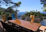 Location vacances Estellencs - Son Riera Petit Paradís-4