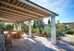 Location vacances Alliste - Villa Highseas-3