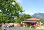 Camping Le Poët-Célard - Yelloh! Village - Le Couspeau-2