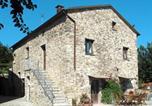 Location vacances Bolano - Locazione turistica Violetta (Lsz316)-1