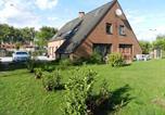 Location vacances Hoeilaart - Résidences De Champles-1